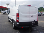 2017 Transit 150, Cargo Van #173495 - photo 5