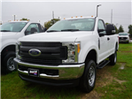 2017 F-350 Regular Cab 4x4, Pickup #173923 - photo 1