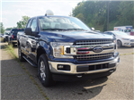 2018 F-150 Super Cab 4x4 Pickup #180010 - photo 3