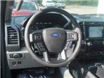2018 F-150 Super Cab 4x4 Pickup #180010 - photo 11