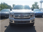 2018 F-150 Crew Cab 4x4 Pickup #180020 - photo 4