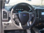 2018 F-150 Super Cab 4x4 Pickup #180021 - photo 11