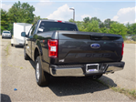 2018 F-150 Super Cab 4x4 Pickup #180021 - photo 2