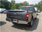 2018 F-150 Super Cab 4x4 Pickup #180021 - photo 6