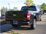 2018 F-150 Super Cab 4x4 Pickup #180028 - photo 6