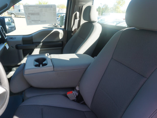 2018 F-150 Regular Cab, Pickup #180113 - photo 8