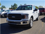 2018 F-150 Regular Cab, Pickup #180113 - photo 1
