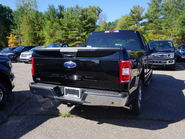 2018 F-150 Super Cab, Pickup #180116 - photo 6