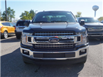 2018 F-150 Super Cab Pickup #180116 - photo 4