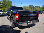 2018 F-150 Super Cab Pickup #180116 - photo 2