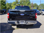 2018 F-150 Super Cab Pickup #180116 - photo 5
