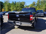 2018 F-150 Super Cab Pickup #180116 - photo 6