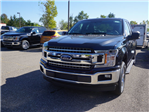 2018 F-150 Super Cab, Pickup #180116 - photo 1