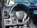 2018 F-150 Super Cab, Pickup #180116 - photo 11