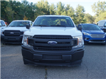 2018 F-150 Regular Cab Pickup #180117 - photo 4