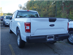 2018 F-150 Regular Cab Pickup #180117 - photo 2