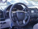 2018 F-150 Regular Cab Pickup #180117 - photo 10