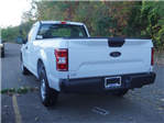 2018 F-150 Regular Cab, Pickup #180118 - photo 1