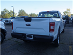 2018 F-150 Regular Cab Pickup #180119 - photo 6