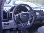 2018 F-150 Regular Cab Pickup #180119 - photo 10