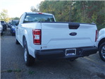 2018 F-150 Regular Cab, Pickup #180119 - photo 1
