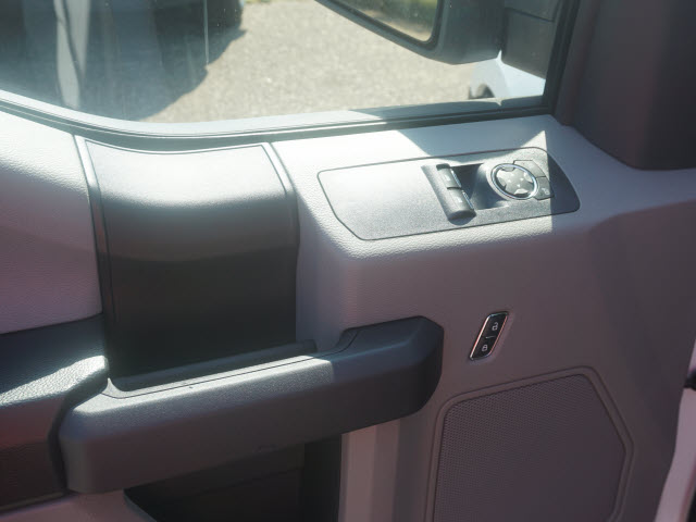 2018 F-150 Regular Cab, Pickup #180134 - photo 9