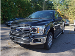 2018 F-150 Super Cab, Pickup #180144 - photo 1
