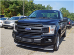 2018 F-150 Regular Cab, Pickup #180145 - photo 1