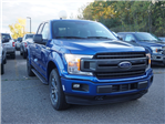 2018 F-150 Super Cab 4x4, Pickup #180192 - photo 3
