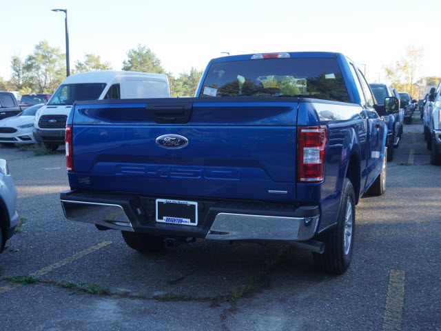 2018 F-150 Super Cab, Pickup #180212 - photo 6