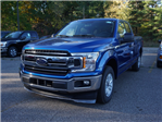 2018 F-150 Super Cab, Pickup #180212 - photo 1