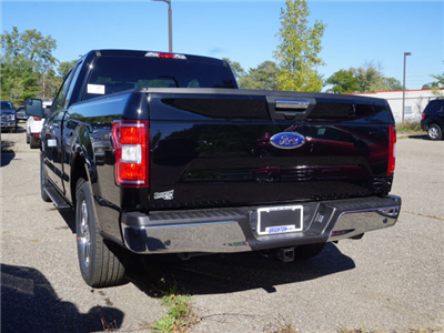 2018 F-150 Super Cab, Pickup #180213 - photo 2