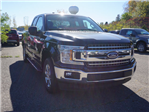 2018 F-150 Super Cab, Pickup #180213 - photo 3