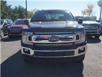 2018 F-150 Super Cab, Pickup #180213 - photo 4