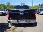 2018 F-150 Super Cab, Pickup #180213 - photo 5