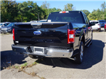 2018 F-150 Super Cab, Pickup #180213 - photo 6