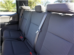 2018 F-150 Super Cab, Pickup #180213 - photo 10