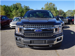 2018 F-150 Super Cab 4x4, Pickup #180263 - photo 4