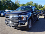 2018 F-150 Super Cab 4x4, Pickup #180263 - photo 1
