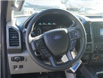 2018 F-150 Super Cab 4x4, Pickup #180263 - photo 11