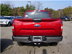 2018 F-150 Crew Cab 4x4 Pickup #180402 - photo 5