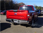 2018 F-150 Crew Cab 4x4, Pickup #180424 - photo 6