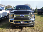 2018 F-250 Crew Cab 4x4, Pickup #180506 - photo 4