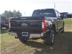 2018 F-250 Crew Cab 4x4, Pickup #180506 - photo 6