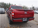 2018 F-150 Crew Cab 4x4, Pickup #180549 - photo 2