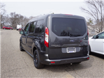 2018 Transit Connect,  Passenger Wagon #180666 - photo 1