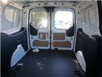 2018 Transit Connect,  Empty Cargo Van #180811 - photo 1
