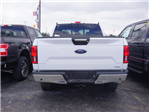 2018 F-150 Crew Cab 4x4, Pickup #180816 - photo 5