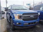 2018 F-150 Crew Cab 4x4, Pickup #180842 - photo 3