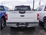 2018 F-150 Crew Cab 4x4, Pickup #180845 - photo 5